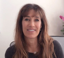 Cindy Shames
